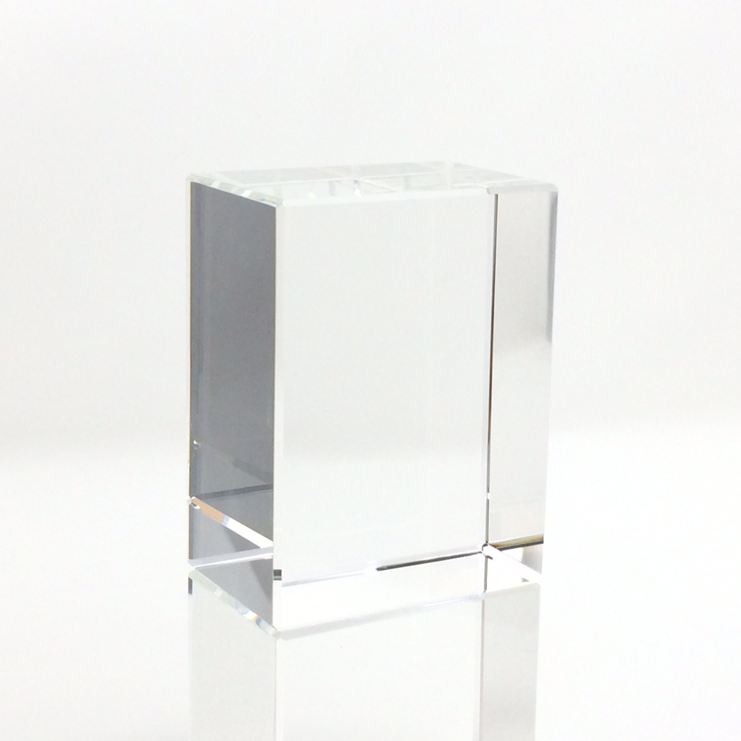 rectangle personnalisable